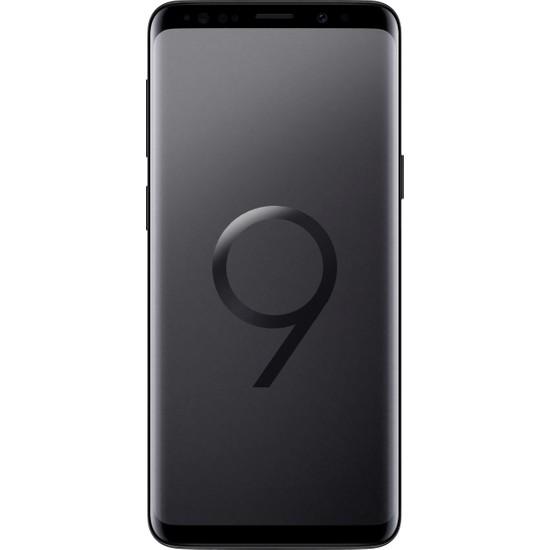 Samsung Galaxy S9 Dual Sim 64 GB (İthalatçı Garantili)