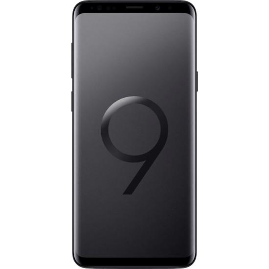 Samsung Galaxy S9 Plus 64 GB (Samsung Türkiye Garantili)