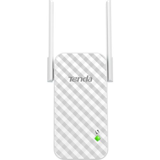 Tenda A9 Wireless N300 Alan Genişletici NTWACPTEN3000001