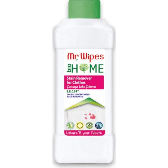 Farmasi Mr. Wipes Çamaşır Leke Çıkarıcı 500 ml-9700476