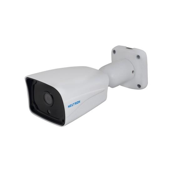Neutron Tra-7110 Hd Güvenlik Kamerası