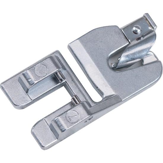 Pfaff Kıvırma Ayağı 3mm IDT