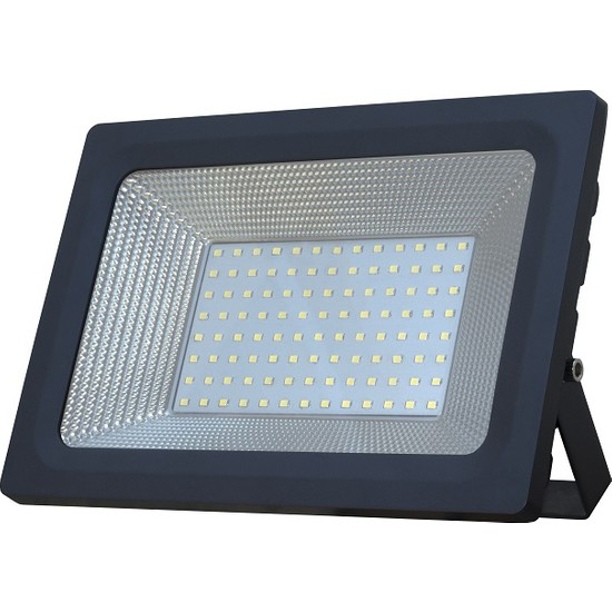 NextLED (Next&Nextstar) 50W Led Projektör Nature