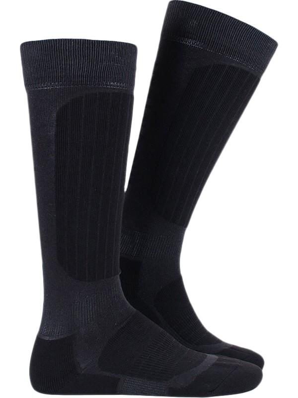 Thermoform Mountain Unisex Çorap