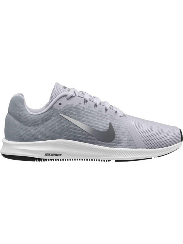 realce limpiador cumpleaños  Nike 908994-006 Downshifter Koşu ve Yürüyüş Ayakkabısı Fiyatı