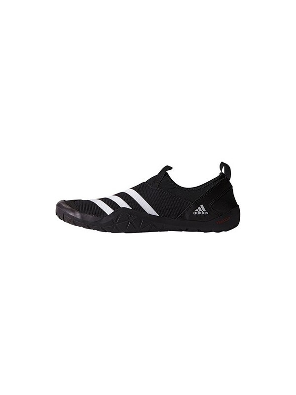 adidas climacool ayakkabı erkek