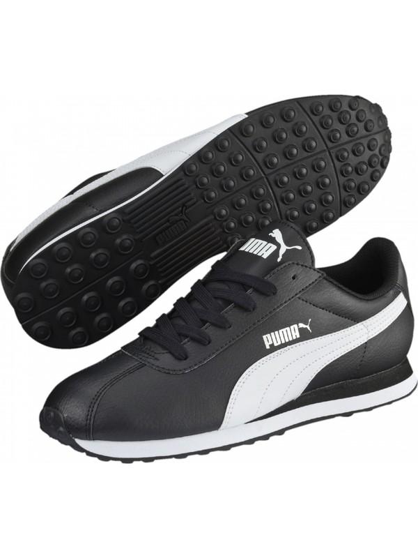 fornire Molti climax  Puma Unisex Ayakkabı 36011605 Fiyatı - Taksit Seçenekleri