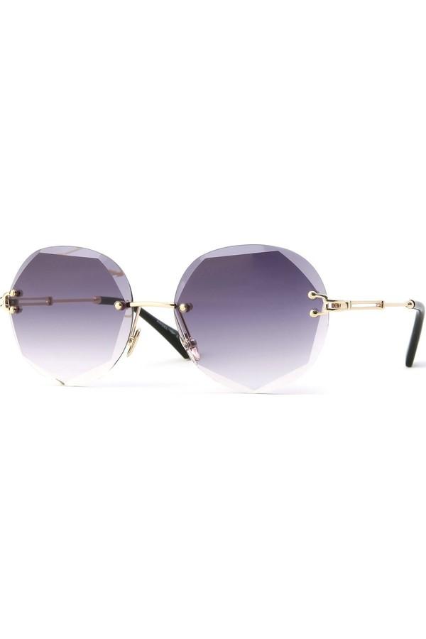 Angel Eyes ae1753c1b2927 Women's Sunglasses