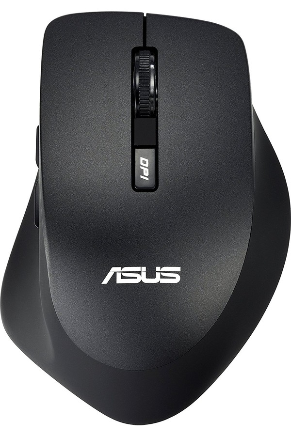Asus Optical Wireless Mouse WT425