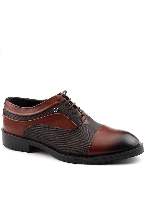 Pierre Cardin Men's Formal Shoes P7039B