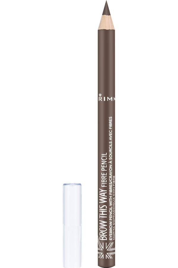 Rimmel London Eyebrow Pencil