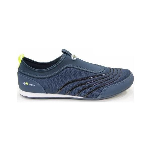 M.P 171-1095 Faster Erkek Comfort Günlük Spor Ayakkabı