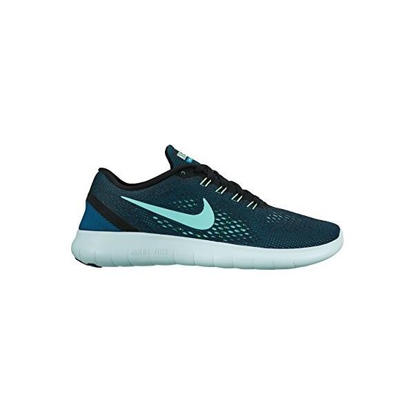 Nike 831509-003 Kadın Ayakkabı
