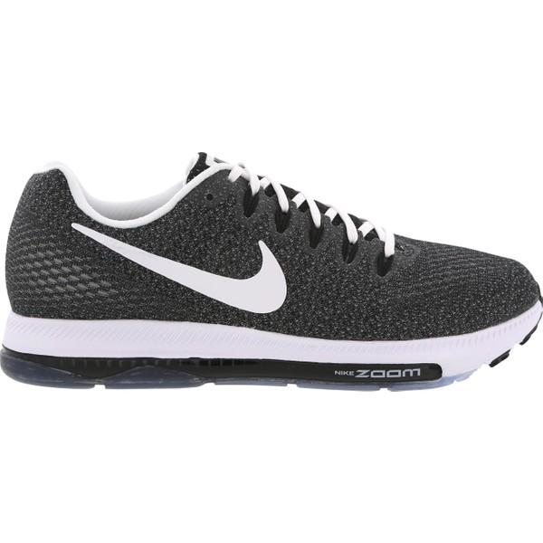 Nike 889123-001 Zoom All Out Low H Erkek Ayakkabı