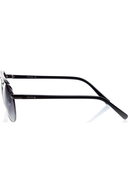 Mustang Men's Sunglasses 04 Mar 1752