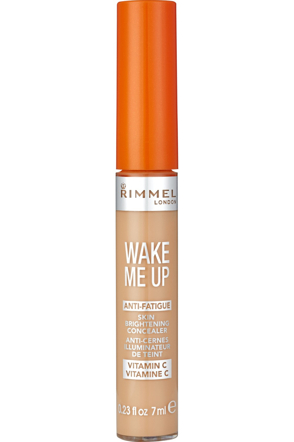 Rimmel London Skin Lighting Concealer