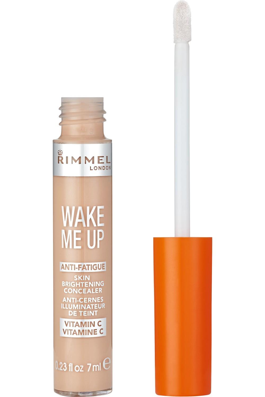 Rimmel London Wake Me Up Concealer 040