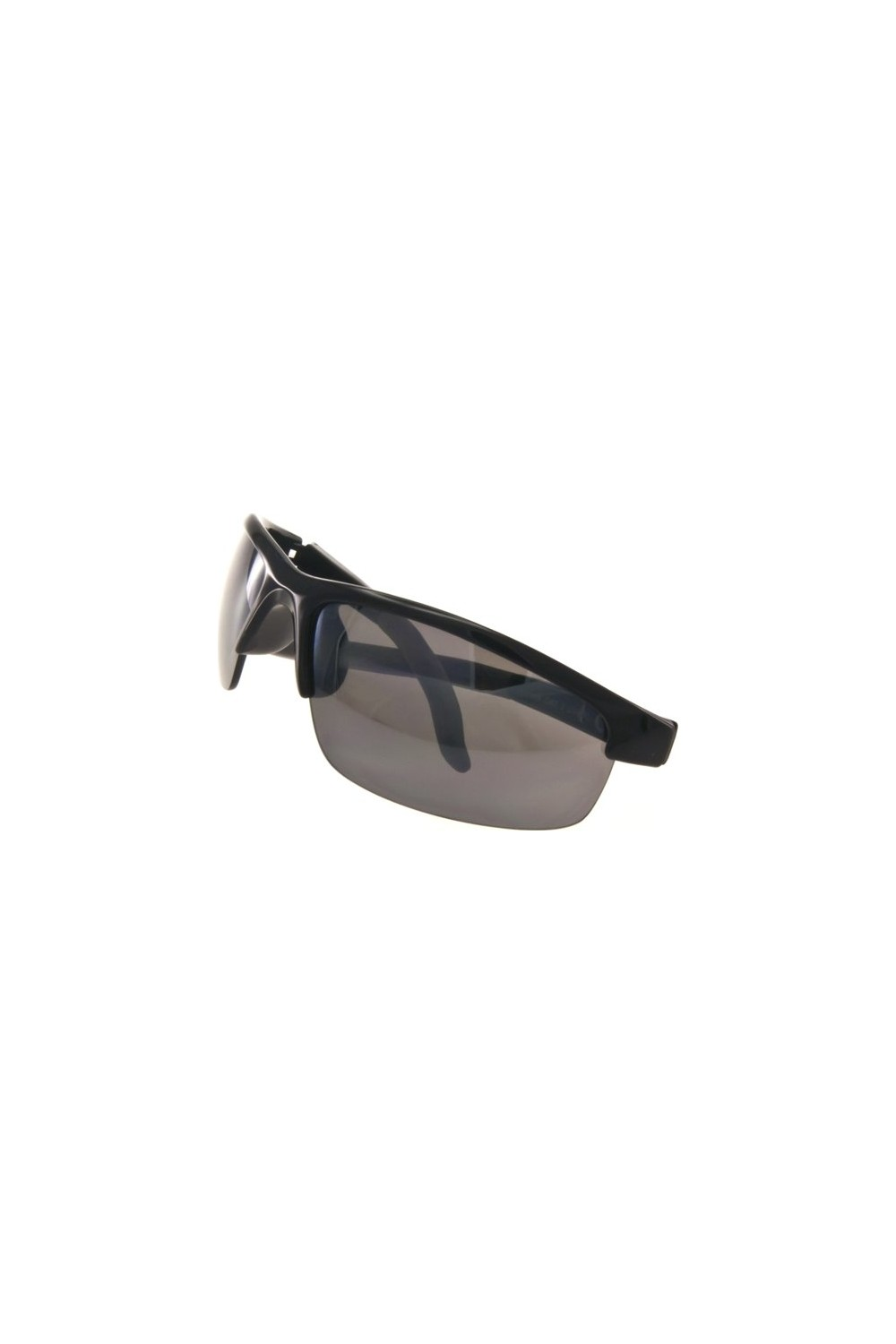 Xoomvisio Men's Sunglasses 067108