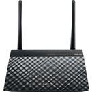 Asus DSL-N16 DualBand Vpn ADSL VDSL-Fiber Modem Router