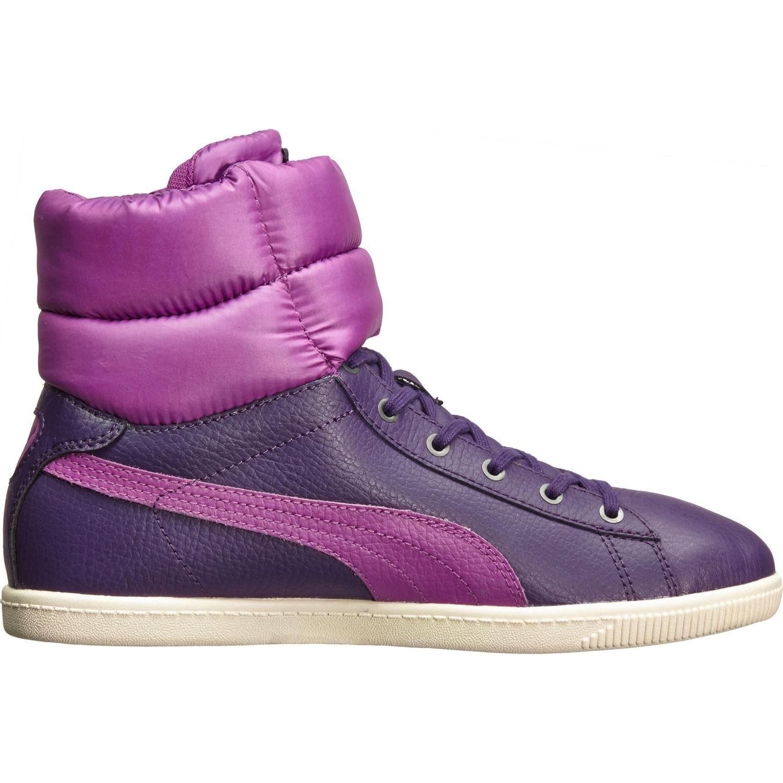 sale retailer ee9ee e9e7a Puma 355475-03 Glyde Padded Collar Kadın Spor Ayakkabı Fiyatı