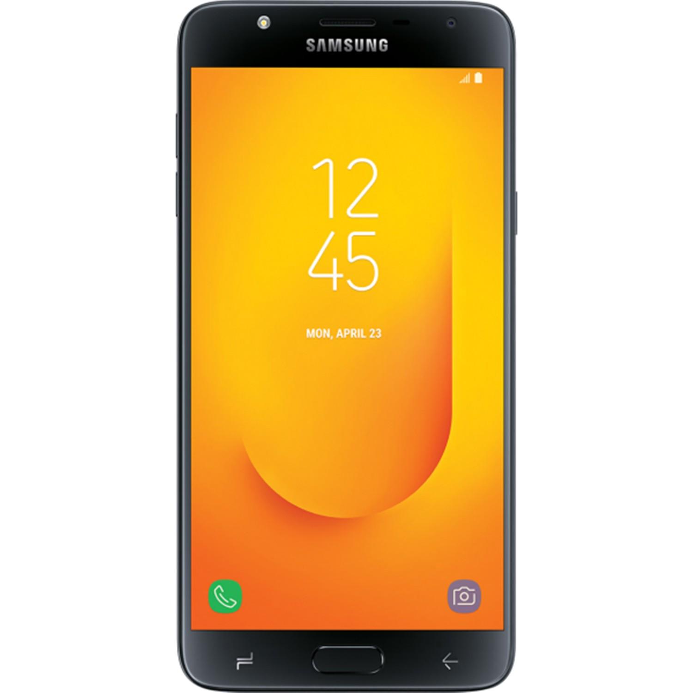 Samsung Galaxy J7 Duo 32 Gb Trkiye Garantili Fiyat A7 Sm A720 32gb 3gb 2017 New Edition Resmi Kapat