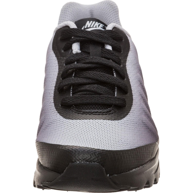 factory authentic 207c9 939ba Nike Air Max İnvigor Print Kadın Koşu Ayakkabısı Ah5258-001 Fiyatı