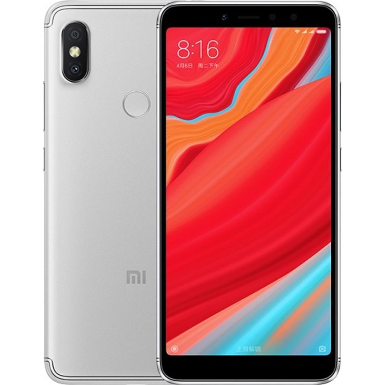 Xiaomi Redmi S2 32 GB (İthalatçı Garantili) Fiyatı