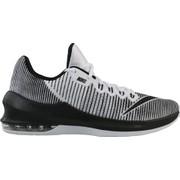 pretty nice dfd00 09302 Nike 908975 100 Air Max Infuriate 2 Low Basketbol Ayakkabısı