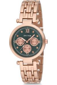 Spectrum Women's Watches W153262