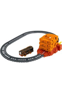 Thomas & Friends Tunnel Track Set for Kids