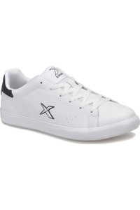 Kinetix Men's Sneakers