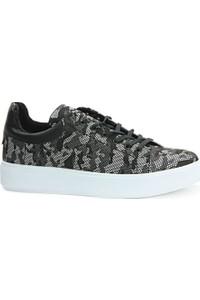 Conteyner Men's Sneakers 387