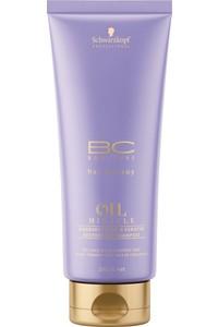 Schwarzkopf BC Hair Repairing Shampoo