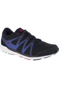 Jump Men's Sport Shoes 17641M