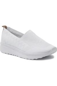 Gedikpasal Women's Casual Shoes 8Ya T2