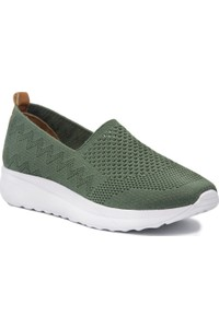 Gedikpasal Women's Casual Shoes 8Ya T2