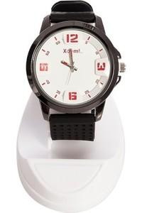 Xoom Men's Watch lw6069rw