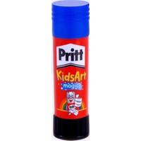 Pritt Magic Stick Yapıştırıcı gbtrb - 20g