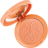 Pastel Sprıng Blush-On Allık 15