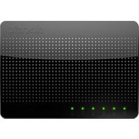 Tenda SG105 5port 10/100/1000 Gigabit Switch