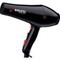 Worldtec WT-3500 Fön Makinesi