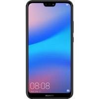 Huawei P20 Lite 64 GB (Huawei Türkiye Garantili)