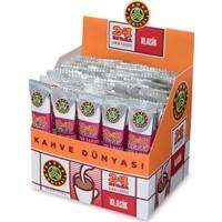Kahve Dünyası 2'si 1 Arada Klasik 80'li Paket