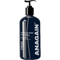 Anagain Saç Bakım Şampuanı