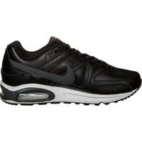 Nike 749760-001 Air Max Command Leather Erkek Spor Ayakkabı
