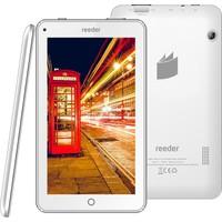 "Reeder M7 Go 8GB 7"" IPS Tablet"
