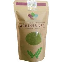 Moringantep Moringa Çayı 100 gr