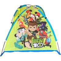 Ben10 Oyun Çadırı