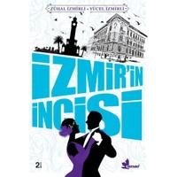 İzmir'in İncisi - Yücel İzmirli