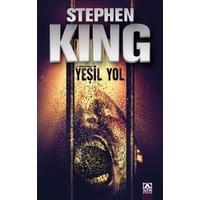Yeşil Yol - Stephen King